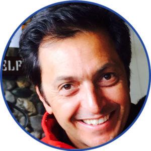 Dott. Emanuele Garzia